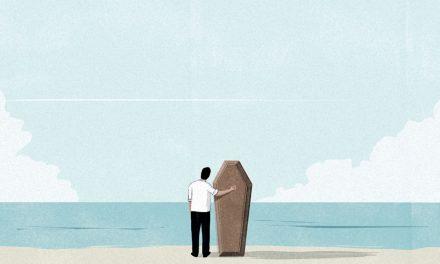 Πλησιάζοντας στην Ψηφιακή Διακυβέρνηση, η δημοκρατία διαταράσσεται